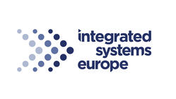 Integrated Systems Europe (ISE)