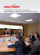 WolfVision videoconferencing application brochure