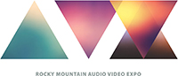 Rocky Mountain Audio Video Expo 2019