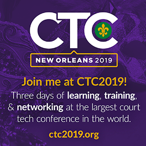 CTC New Orleans 2019