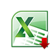 icon EXCEL download