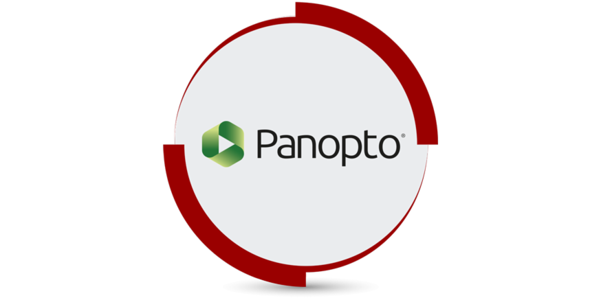 WolfVision announces support for Panopto