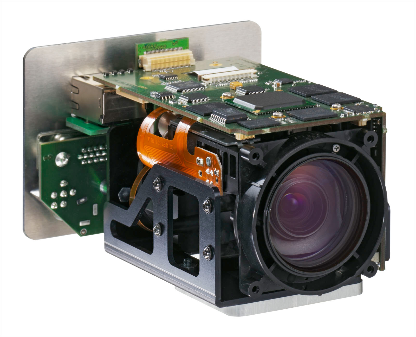 WOLFVISION SCB-1 CAMERA MODULE WINDOWS 8 DRIVERS DOWNLOAD (2019)