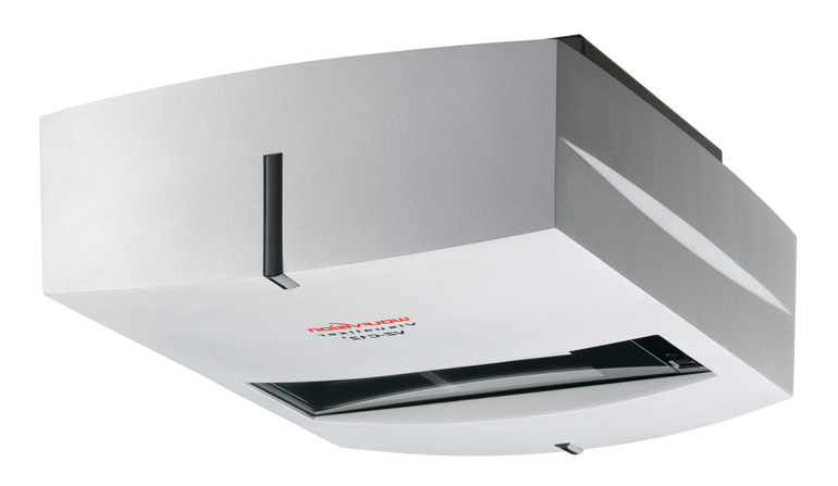 Ceiling Visualizer VZ C12/C32